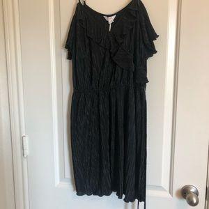 Candie's Dresses - Candies dress